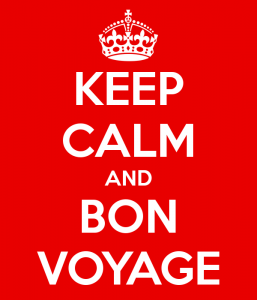 keep-calm-and-bon-voyage-5