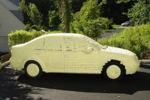 Sticky_car