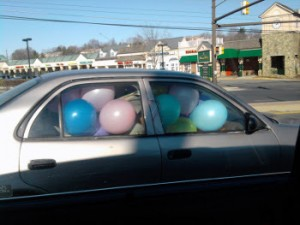 balloon car-gallery