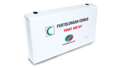 perodua first aid kit