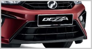 Exterior_03_Bezza_front-grille-bumper