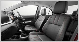Interior_02_Bezza_leather-seats
