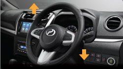 aruz_adjuster-steering